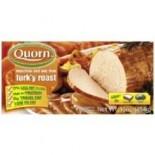 [Quorn]  Turkey Style Roast
