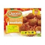 [Quorn]  Beef Style Meatball