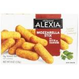 [Alexia Foods] Appetizers Mozzarella Stix