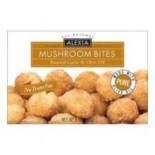 [Alexia Foods] Appetizers Mushroom Bites