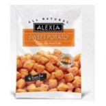 [Alexia Foods] Bite Sized Puffs Sweet Potato