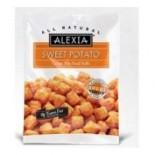 [Alexia Foods] Bite Sized Puffs Sweet Potato