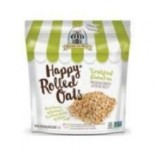 [Bakery On Main]  Happy Rolled Oats, GF