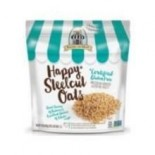 [Bakery On Main]  Happy Steel Cut Oats
