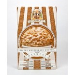 [Bakery On Main] Gluten Free Instant Oatmeal Maple Multigrain