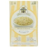[Bakery On Main] Gluten Free Instant Oatmeal Traditional