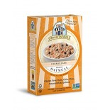 [Bakery On Main] Gluten Free Instant Oatmeal Carrot Cake