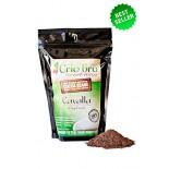 [Crio Bru] Brewed Cocoa 100% Cocoa, Cavalla