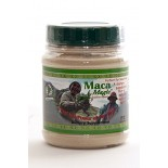 [Maca Magic] Raw Maca Powders Raw Root
