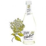 [Belvoir Fruit Farms]  Elderflower Presse, Lemonade  At least 95% Organic