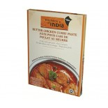 [Kitchens Of India] Indian Food Paste For Butter Chicken Curry