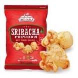 [Popcorn Indiana] Kettlecorn Sriracha, WTG