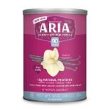 [Designer Whey] Protein Powder Protein Powder, Vanilla