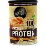 [Designer Whey] Protein Powder Protein Powder, Vanilla Almond