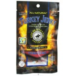 [Golden Valley Natural] Natural Turkey Jerky Teriyaki