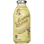 [Victorias Kitchen]  Almond Water Original