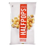 [Halfpops] Popcorn Chipotle BBQ