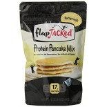 [Flapjacked] Protein Pancake Mix Buttermilk