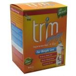 [To Go Brands] Powder Packets Trim Energy