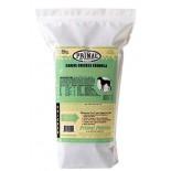 [Primal Pet Foods, Inc.] Frozen Dog Food Canine Chicken Formula