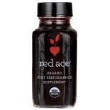 [Red Ace]  Beet Juice, Shot  At least 95% Organic