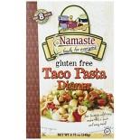 [Namaste Foods] Pasta Blend Taco Shells