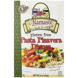 [Namaste Foods] Pasta Blend Pasta Pisavera