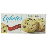 [Cybele`S Free To Eat] Cookies Chocolate Chip