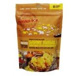 [Masala Pop] Popcorn Savory Masala