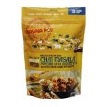 [Masala Pop] Popcorn Chai Masala