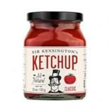 [Sir Kensington`S] Gourmet Scooping Ketchup Classic