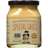 [Sir Kensington`S]  Special Sauce