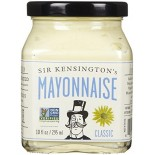 [Sir Kensington`S] Gourmet Scooping Mayonnaise Classic