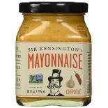 [Sir Kensington`S] Gourmet Scooping Mayonnaise Chipotle