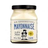 [Sir Kensingtons`S]  Mayonnaise