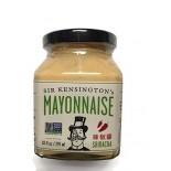 [Sir Kensington`S] Gourmet Scooping Mayonnaise Sriracha