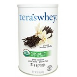 [Teras Whey]  Simply Pure,Protn Islt,RBGH Free