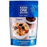 [Keen One Quinoa]  Original Quinoa  At least 95% Organic