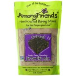 [Among Friends] Brownie Mix Francie`s