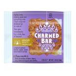 [Charmed Bar]  Cashew Butter Apple-rageous Bar