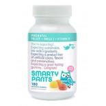 [Smarty Pants] Gummy Vitamins Prenatal, Multi