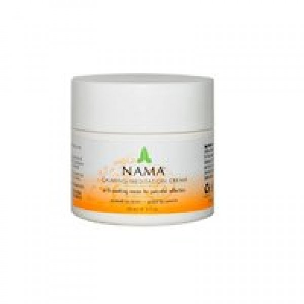 [Nama] Body Care Calming Meditation Cream