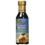 [Coconut Secret]  Raw Coconut Nectar  100% Organic