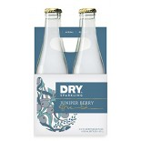 [Dry Soda]  Juniper Berry, Bottles