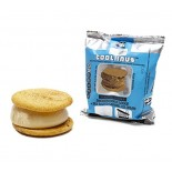 [Coolhaus] Ice Cream Sandwiches Snickerdoodle + Salted Caramel