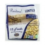 [13 Foods]  Pardina! Lentils