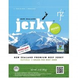 [New Zealand Jerky]  Original Beef Jerky