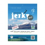 [New Zealand Jerky]  Teriyaki Beef Jerky
