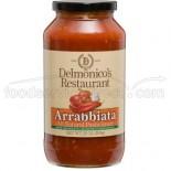 [Delmonico`S] Sauces Pasta Sauce, Arrabiata