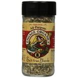 [Engage Organics] Salt-Free Seasoning Blends All-Purpose Original  100% Organic